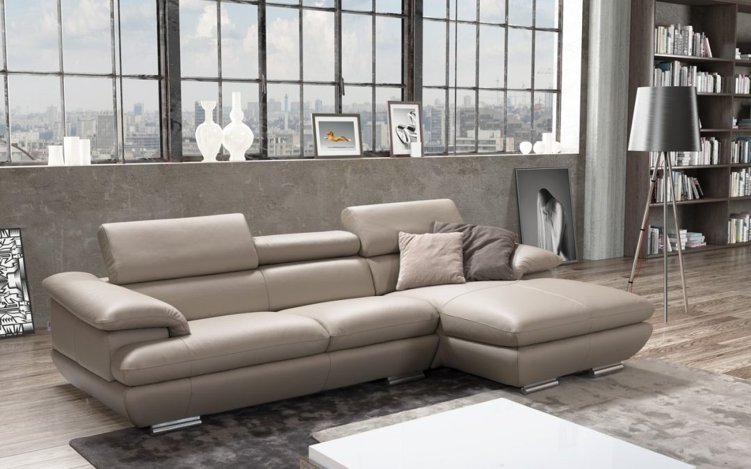 Lounge Room Décor Trends to Keep an Eye on in 2020